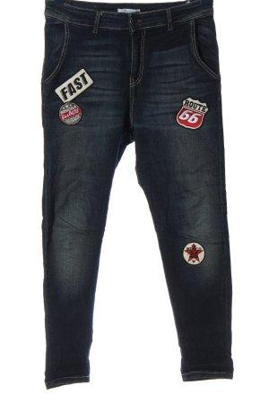 berna Skinny Jeans