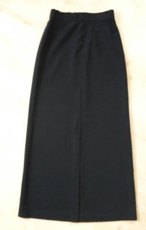 Bernd Berger Skirt black