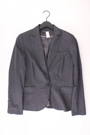 Bernd Berger Wool Blazer multicolored wool