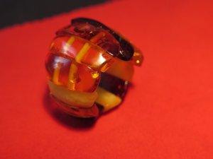 Bernstein-Ring, dehnbar