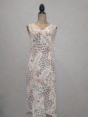 Berri Sport Couture  Kleid Gr.38