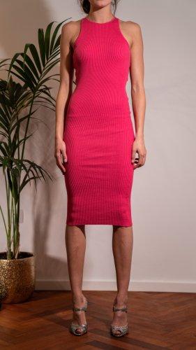Berschka Kleid