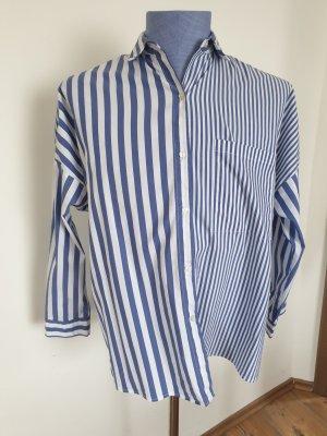 Bershka Bluse / Hemd