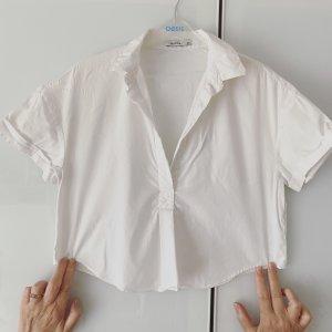 Bershka Bluse in S