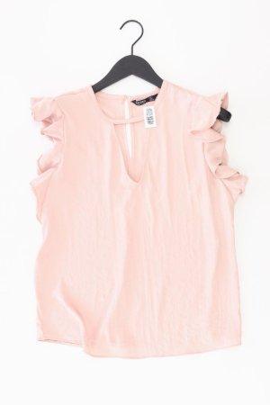 Bershka Bluse pink Größe L