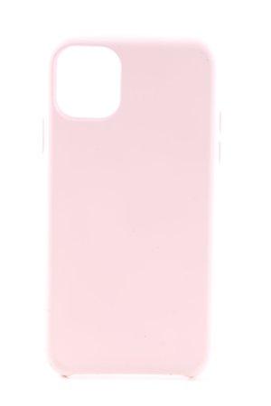 Bershka Handytasche pink Casual-Look