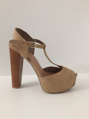 Bershka  High heels
