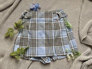 Bershka Jupes-culottes multicolore