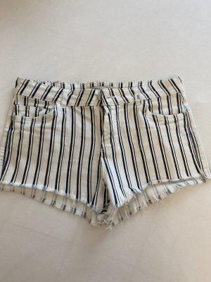 Bershka Hot Pants Gr. 38