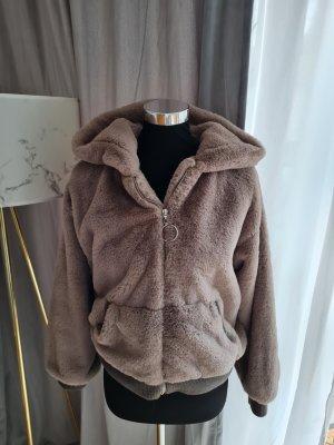 Bershka Jacke in Größe M