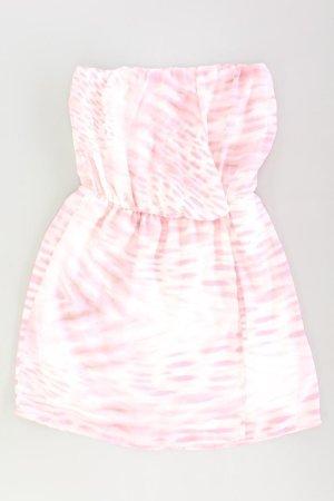 Bershka Kleid pink Größe XS