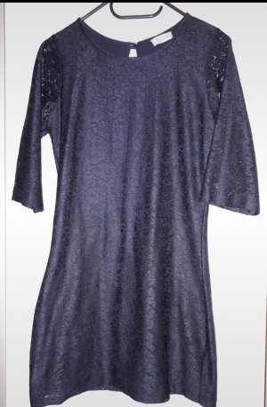 Bershka klein schwarzes Kleid