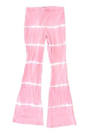 Bershka Leggings Größe M pink