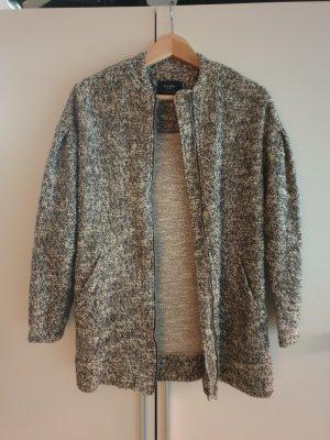 Bershka leichter Mantel