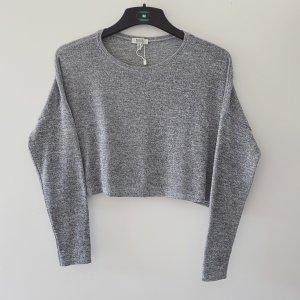 Bershka - Pullover in der S - Neu