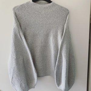 Bershka - Pullover in der XS - Neu