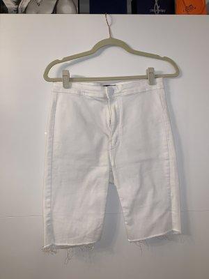 Bershka Radler jeans gr.40