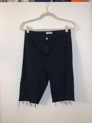 Bershka Radler shorts gr.40