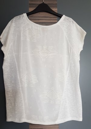 Bershka T-Shirt gr.S