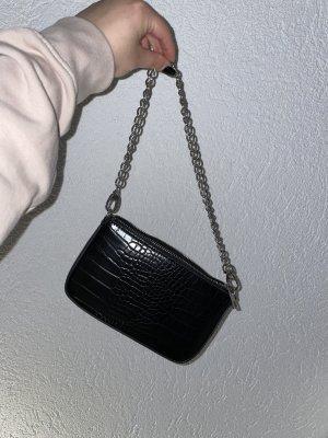 Bershka Tasche
