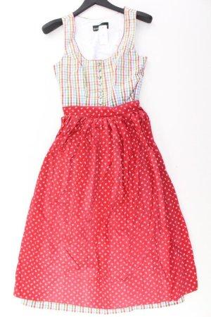 Berwin & Wolff Dress multicolored