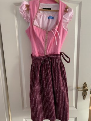 Berwin & Wolff Dirndl  with blouse