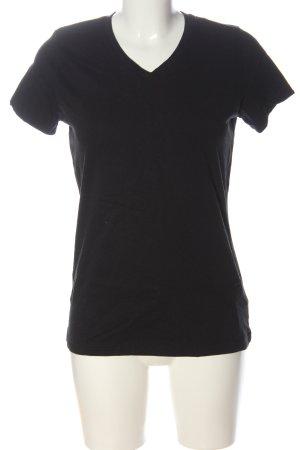 Berydale T-Shirt