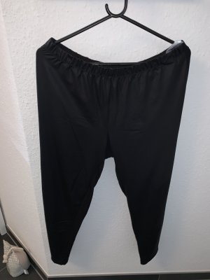 Bonbrix Leggings black
