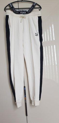 Besondere PUMA Sporthose