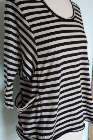 Besonderer Pullover von Dr.Denim