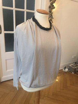 Besonderer Pullover von Stefanel