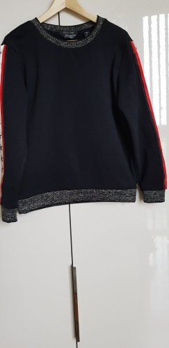 Besonderer Scotch & Soda Sweater