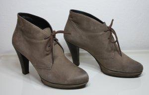 Besonders bequeme PAUL GREEN Schuhe, Gr. 38,5 = 5 1/2