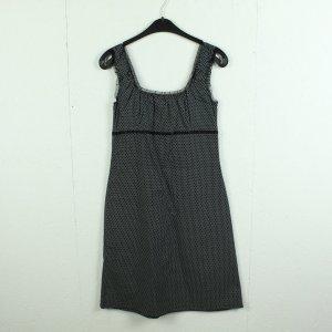 BESSER DRESSEN Kleid Gr. 38 (21/03/027*)