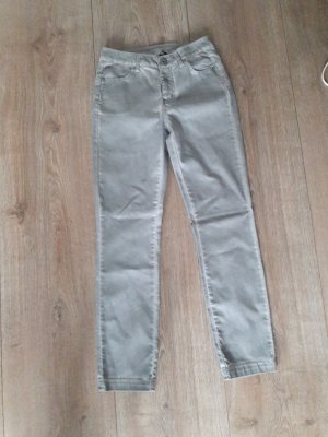 Best Connections Chinos grey