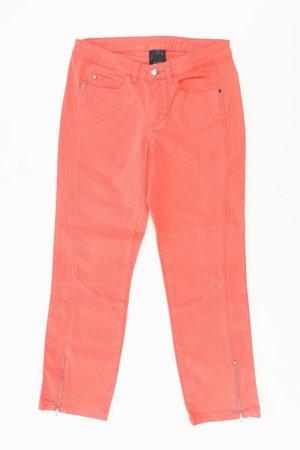 Best Connections Five-Pocket Trousers cotton