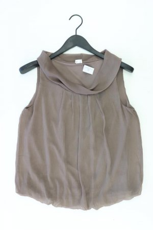 Best Connections Sleeveless Blouse