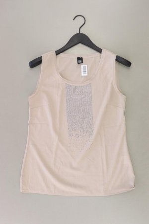 Best Connections Sleeveless Blouse multicolored polyester