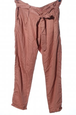 Best Connections Baggy Pants nude Casual-Look