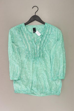 Best Connections Blouse
