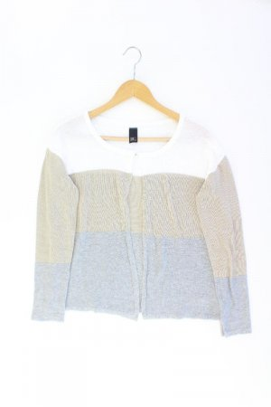 Best Connections Cardigan multicolored