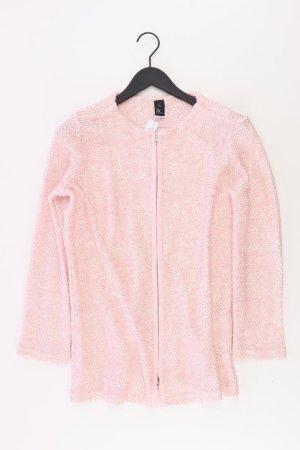 Best Connections Kardigan jasny różowy-różowy-różowy-różowy neonowy