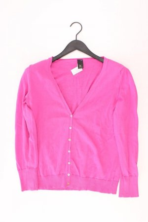 Best Connections Cardigan pink Größe 42