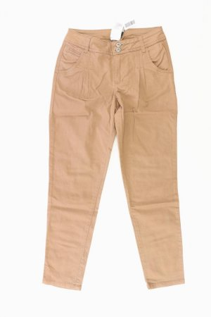 Best Connections Pantalone chino multicolore