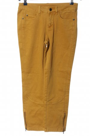Best Connections Five-Pocket-Hose hellorange Casual-Look