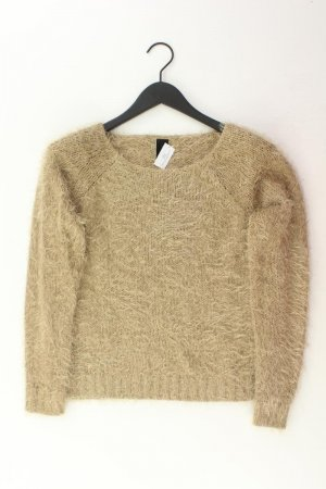 Best Connections Coarse Knitted Sweater polyacrylic