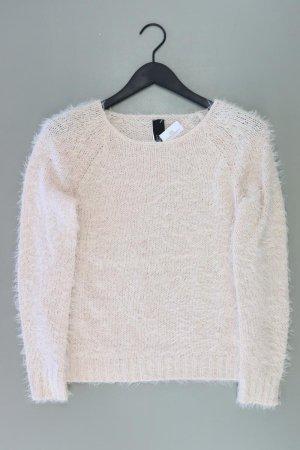 Best Connections Sweter z grubej dzianiny