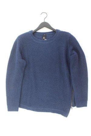 Best Connections Pullover a maglia grossa blu-blu neon-blu scuro-azzurro