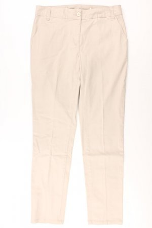 Best Connections Trousers multicolored cotton