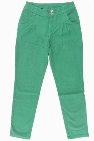Best Connections Pantalone Cotone